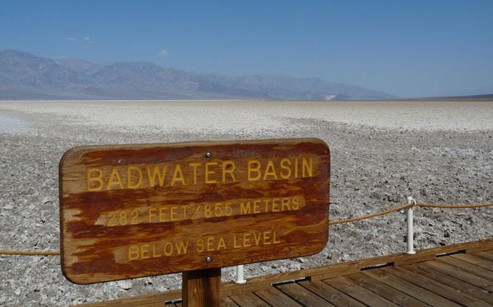 Death Valley4