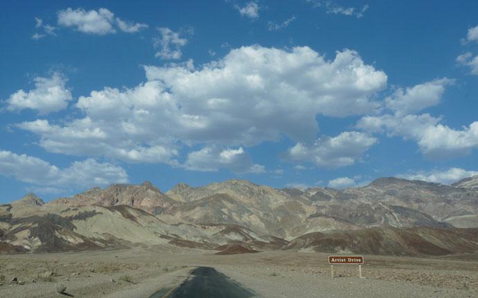 Death Valley5