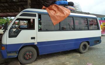 Bus_klein