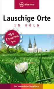 Lauschige-Orte1