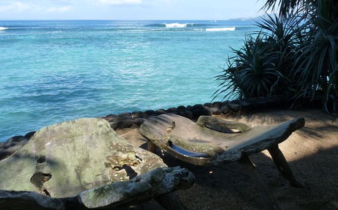 Bali Candidasa