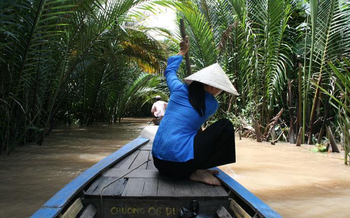 Mekong9a
