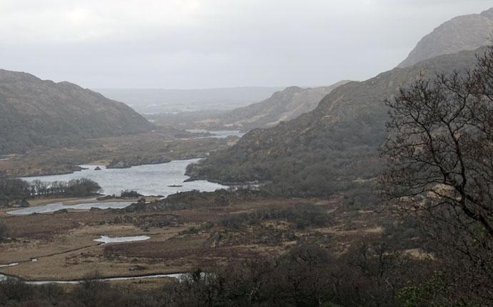 ladys-view-killarney
