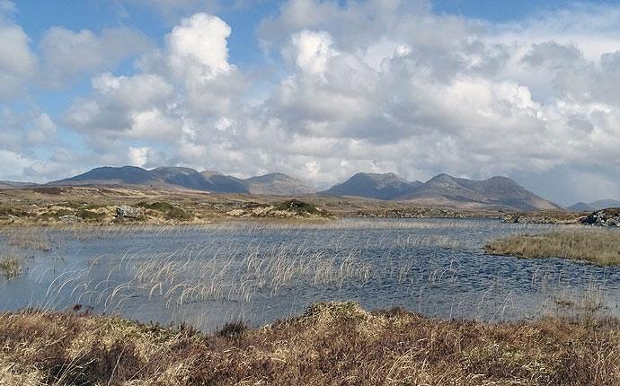 connemara-irland