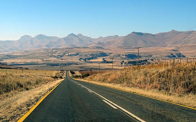 route-suedafrika