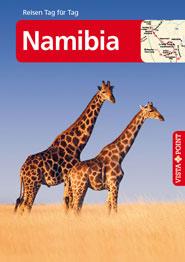reisefuehrer-namibia