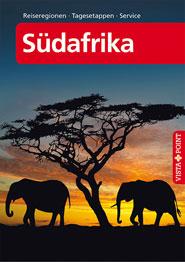 reisefuehrer-suedafrika