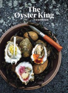 the-oyster-king-cookbook