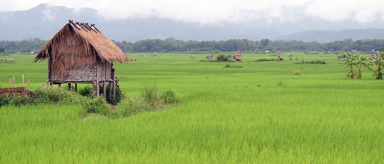 Südostasien – mein perfektes Reiseziel
