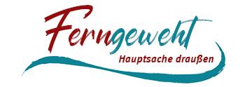 Ferngeweht Logo