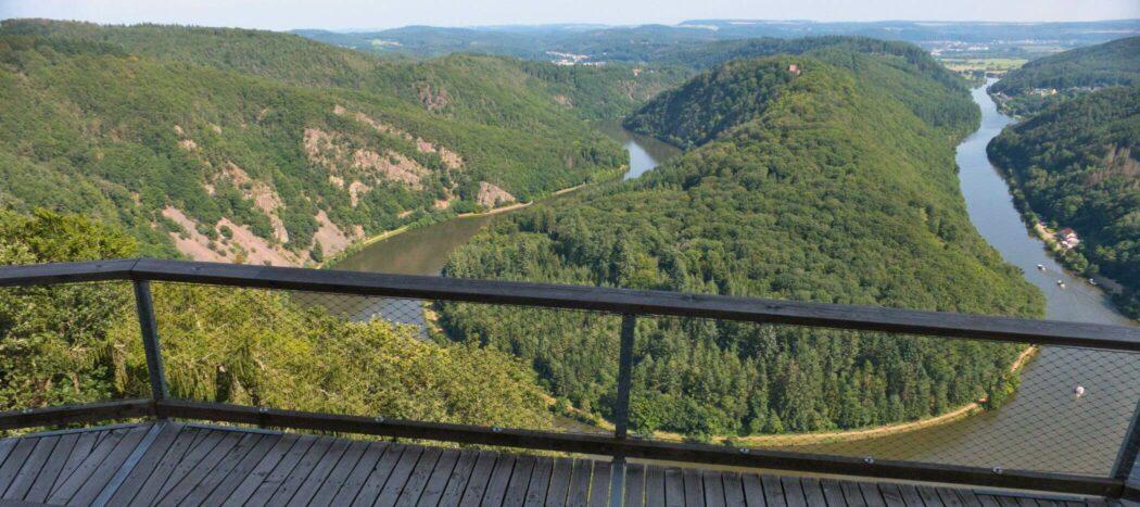 5 der besten Sehenswürdigkeiten im Saarland